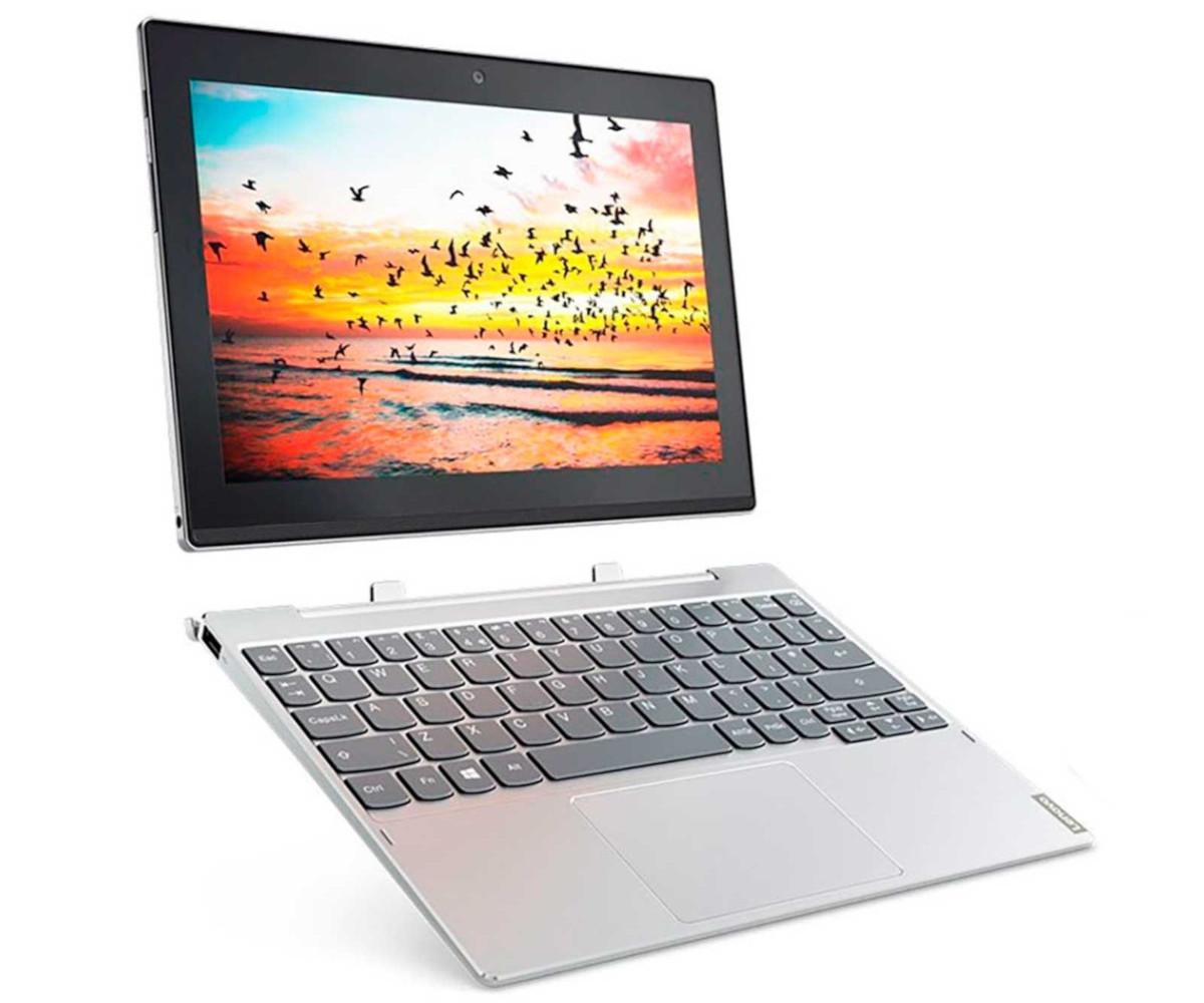 Foto del portatil Lenovo Miix 320
